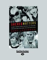 Sacred Matters PDF