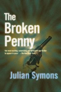 The Broken Penny PDF