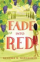Fade into Red PDF