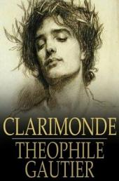 Clarimonde: La Morte Amoureuse