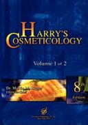 Harry's Cosmeticology