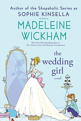 The Wedding Girl PDF