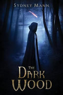 The Dark Wood Book