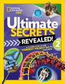 Ultimate Secrets Revealed 2 PDF