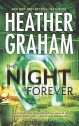 The Night Is Forever Book PDF