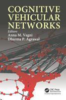 Cognitive Vehicular Networks PDF