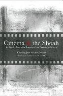 Cinema and the Shoah