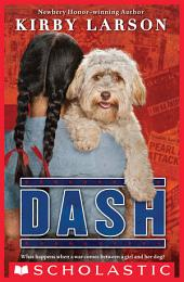 Dash (Dogs of World War II)