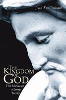 The Kingdom of God PDF