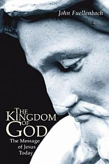 The Kingdom of God Book