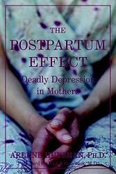 The Postpartum Effect