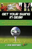 Get Your Swing in Gear PDF