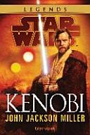 Star Wars TM  Kenobi PDF