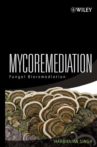 Download Mycoremediation Book