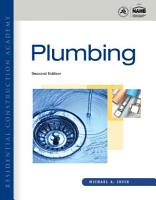 Residential Construction Academy  Plumbing PDF