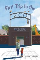 First Trip to the Zoo PDF