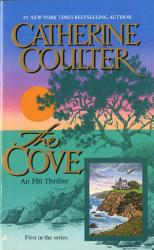 The Cove Book PDF