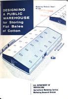 Precooling and Shipping Louisiana Strawberries PDF