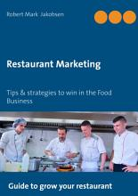 Restaurant Marketing PDF