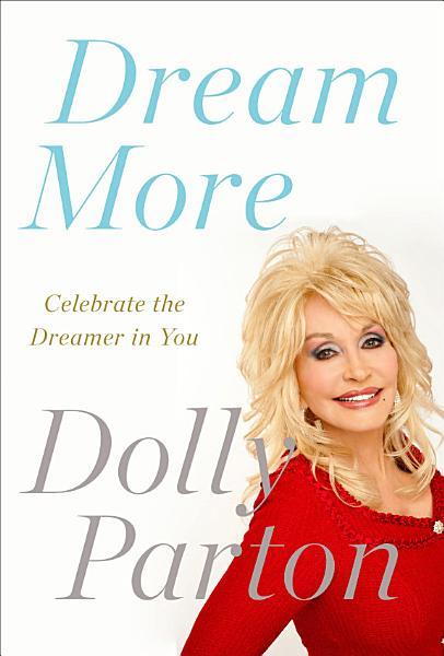 Download Dream More Book