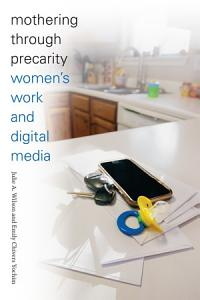 Mothering through Precarity PDF