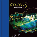 Chihuly Seaforms PDF