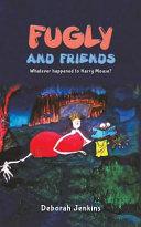 Fugly   Friends PDF