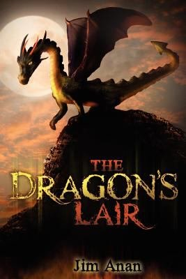 The Dragon s Lair PDF