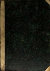 Chronicvm abbatis Vrspergensis a Nino rege Assyriorum magno usque ad Fridericum II. Romanorum imperatorem ... recognitum et repurgatum. Paraleipomena rerum memorabilium a Friderico II, usque ad Carolum V (etc.)
