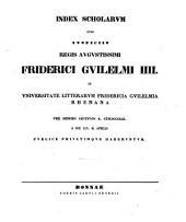 Titulus Mummianus ad fidem Lapidis Vaticani exemplo litographo expressus atque enarratus