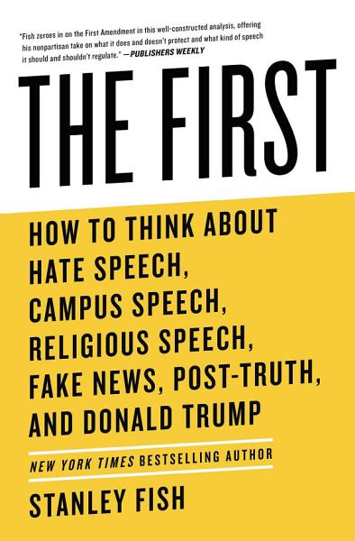 Download The First Book