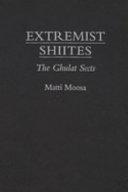 Extremist Shiites