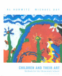 Children and Their Art Disciplined Based Art Education Projects in the University Classroom
