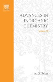 Main Chemistry Group