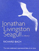 Jonathan Livingstone Seagull PDF