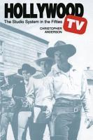 Hollywood TV PDF