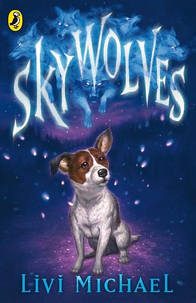 Download Sky Wolves Book