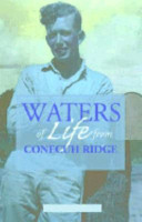 Waters of Life from Conecuh Ridge