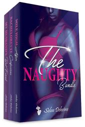 The Naughty Bundle: Volume 1