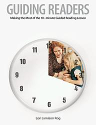 Guiding Readers Book PDF