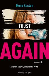 Trust Again (versione italiana)