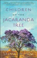 Children of the Jacaranda Tree PDF