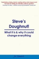 Steve s Doughnut  PDF