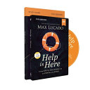 Help Is Here Study Guide with DVD