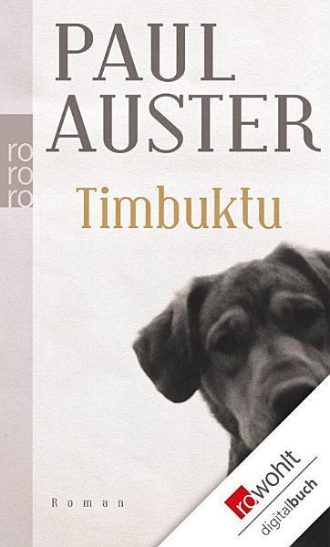 Timbuktu PDF
