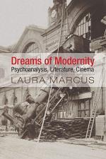 Dreams of Modernity