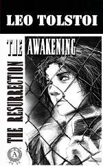 The Awakening (The Resurrection). Illustrated edition