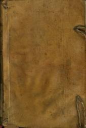 Enchiridion seu manuale hebraicum ad usum Regii Seminarii Matritensis: in duas partes distributum, Volume 1