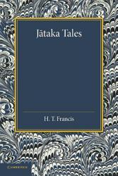 Jataka Tales Book PDF