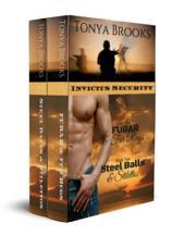 Invictus Security Volume One: Fubar & Fur Rugs and Steel Balls & Stilettos